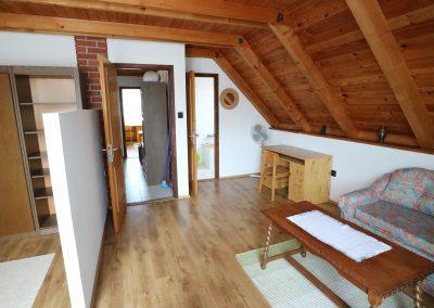 Emelet szoba 2